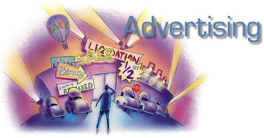 2013 Advertising
