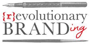 2013 Branding Image
